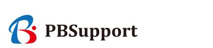 ネットショップのトータルサポート PBSupport
